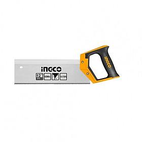 Cưa cầm tay (300mm) Ingco HMBSB3008