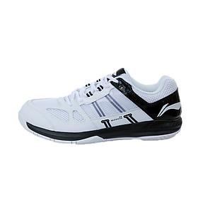 Giày cầu lông Lining Nam AYTN043-1 chính hãng
