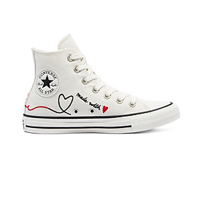 Giày Converse Chuck Taylor All Star Valentine's Day 171159V