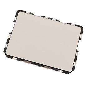 "Pro 13.3"" A1502 Retina 2015 Trackpad Touchpad"