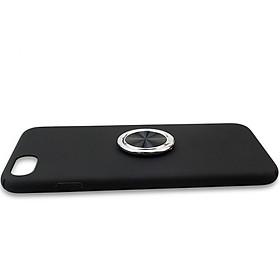 Iring điện thoại tròn phone gắn lưng làm giá đỡ điện thoại hình tròn