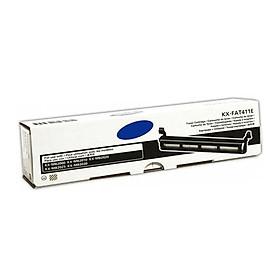 Hộp mực cho máy fax Panasonic KX MB2030, KX MB1900, KX MB2025, KX MB2085