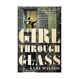 Girls Through Glass