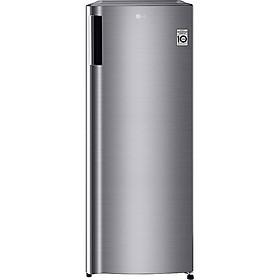 Tủ lanh Inverter LG GN-F304PS (165L) - Hàng chính hãng - Chỉ giao tại Hà Nội