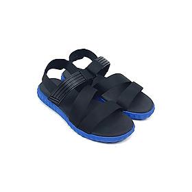 Hình đại diện sản phẩm Giày Sandal Shondo Nam F6M104