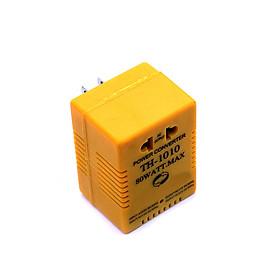 Bộ Chuyển Đổi Điện Revolve TH-1010 220AC110AC 80w