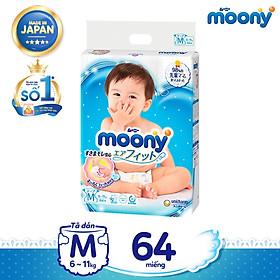 [ma-moi]-ta-dan-cao-cap-moony-m64-nhap-khau-tu-nhat-ban