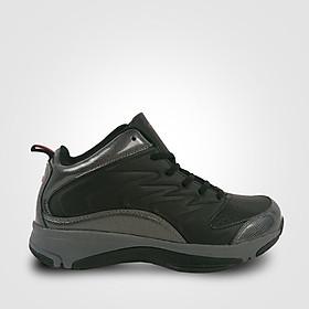 Giày bóng rổ XPD-EA64
