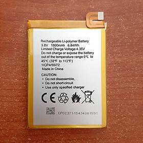 Pin dành cho điện thoại Coolpad CPLD-371