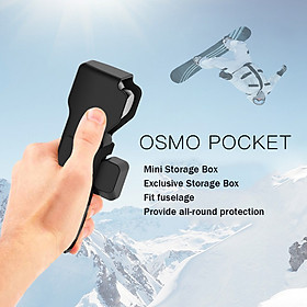 For DJI OSMO Pocket Case Gimbal Storage Bag Mini Protective Carry Case