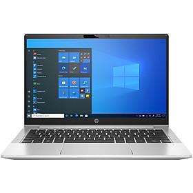 Laptop HP ProBook 430 G8 2H0P0PA (Core i7-1165G7/ 8GB DDR4 3200MHz/ 512GB SSD PCIe NVMe/ 13.3 FHD IPS/ Win10) - Hàng Chính Hãng