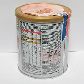 Sữa Bột Isomil (400g)-2