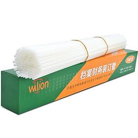Ống Nhựa Huilang HL-50K, HL-518