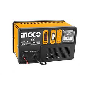 Máy sạc bình hiệu INGCO 12V-6A ING-CB1501