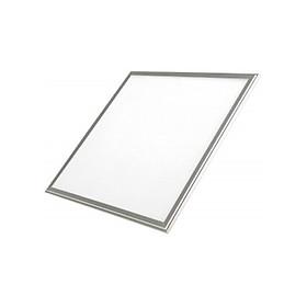 Đèn led panel hộp 600x600 48w