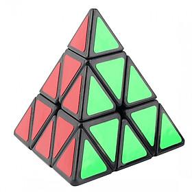 Đồ Chơi Rubik Kim Tự Tháp Moyu Moyu