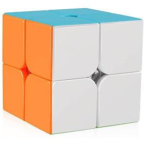 Rubik 2x2