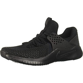 Nike Free Tr 8 Mens Running Trainers Ah9395 Sneakers Shoes