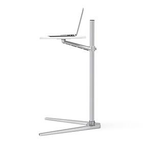 Hình đại diện sản phẩm Bàn Laptop Thông Minh Epp Up UP-8T