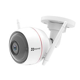 Camera EZVIZ C3W 720p (CS-CV310) - Hàng chính hãng