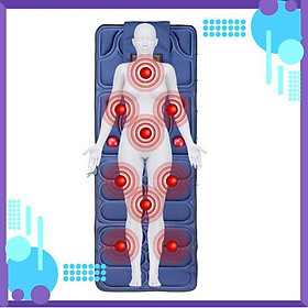 Đệm massage toàn thân SL-301