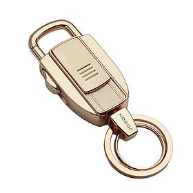 Móc Chìa Khóa Jobon Key Chains Kiêm Quẹt Lửa AZONE