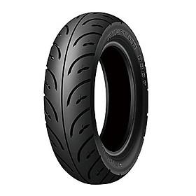 Vỏ Xe Máy Dunlop D307 90/90-12