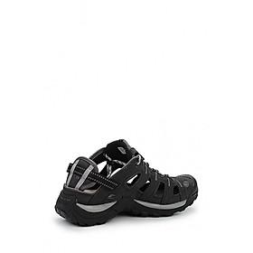 Giày Đi Bộ Địa Hình EPIC CABRIO 2 - L37327500-2