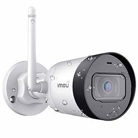 Camera IPC-G42P-imou - Hàng Chính Hãng