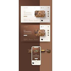 Thiết kế - Lập trình Website