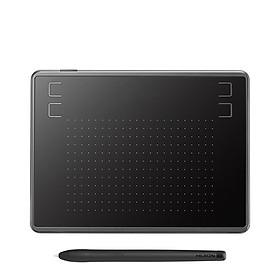 Bảng vẽ cảm ứng điện tử H430P cho hoạ sĩ chuyên nghiệp,thiết kế đồ họa