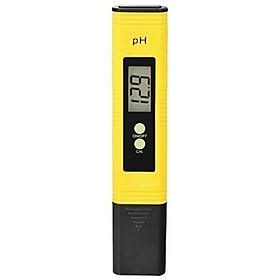Bút đo độ PH, máy đo PH, dụng cụ đo PH (PH-2)