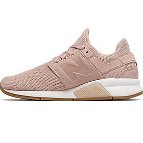 Giày thể thao Nữ New Balance WS247C-1