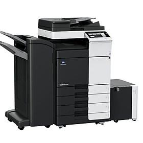 Máy photocopy chính hãng BIZHUB 308e