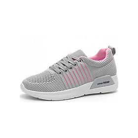 Giày thể thao nữ thời trang TT069X