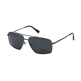 Kính mát, mắt kính SARIFA 3087, mắt kính chống UV, mắt kính th�i trang