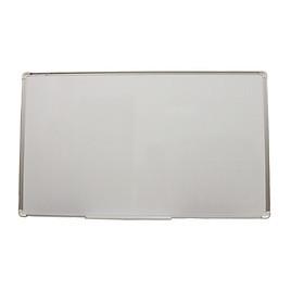 Bảng Từ Viết Bút Lông Hàn Quốc Bavico BLTHQ-12 Trắng 1.2x2.0m