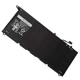 Pin dành cho Laptop Dell XPS 13 9350 90V7W JD25G