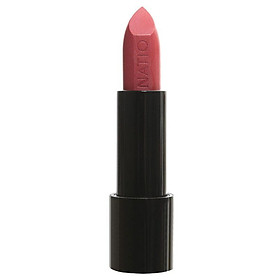 Natio Lip Colour Orchid Online Only
