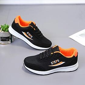 Giày nữ sneaker xu hướng mới