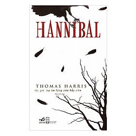 Hannibal (Tái Bản 2018)