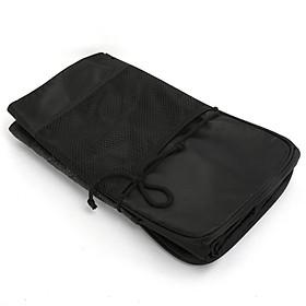 Waterproof Sewing Machine Dust Cover Sewing Machine Protection Dust Cover Sewing Accessories Storage Bag Dustproof Cover