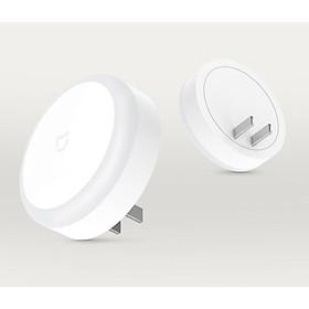 Đèn cảm biến đêm Xiaomi Mijia MJYD04YL - Hàng Nhập Khẩu