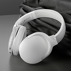 D02 Wireless Headphone Bluetooth Earphone Foldable Bluetooth Headset Handsfree Headphones for Phone Earbuds inalambrico