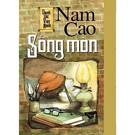 Danh Tác Việt Nam - Sống Mòn (Tái Bản)
