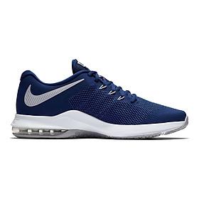 Giày Tập Luyện Nam Nike Air Max Alpha Trainer 080619 7126