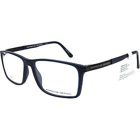 Gọng kính chính hãng Porsche Design P8260