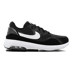 Giày Thể Thao Nam Nike Air Max Nostalgic 080619