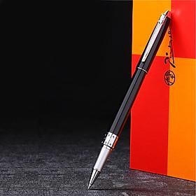 Bút ký cao cấp Picasso 605RBK