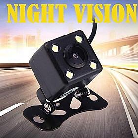 Biểu đồ lịch sử biến động giá bán Camera lùi xe-Camera lùi xe tự động hỗ trợ đỗ xe ban đêm cho xe hơi